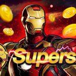 superslot แนะนำเกมทำเงินประจำฤดูร้อน